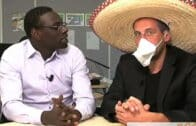 Reprise économique par Omar et Fred