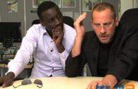 La Dette publique fait peur par Omar et Fred