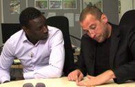 Omar et Fred un débat économique inédit