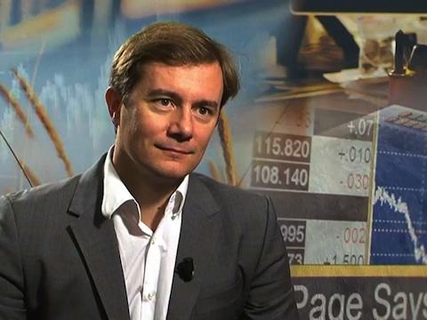 Thibaut Munier Directeur Général 1000mercis
