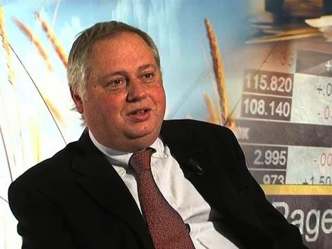 Pierre-Henri Benhamou Pdg DBV Technologies