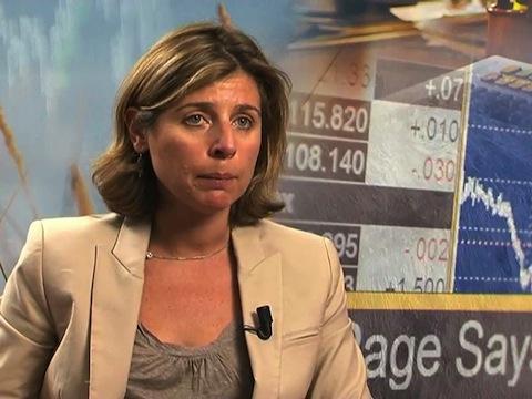 Isabelle Enos Directeur de la Gestion B*Capital