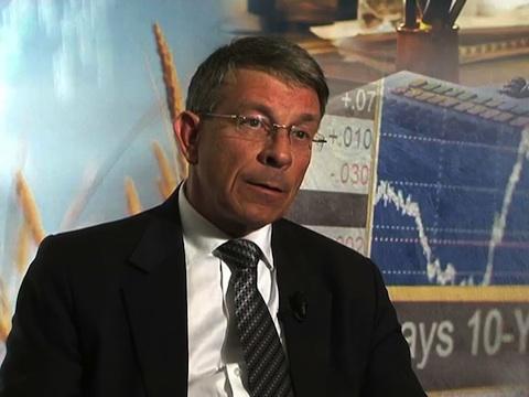 Jean-Michel Bérard Président du Directoire Esker