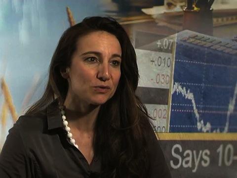 Interview de Carole Walter pdg de Come&Stay sur les résultats annuels 2011