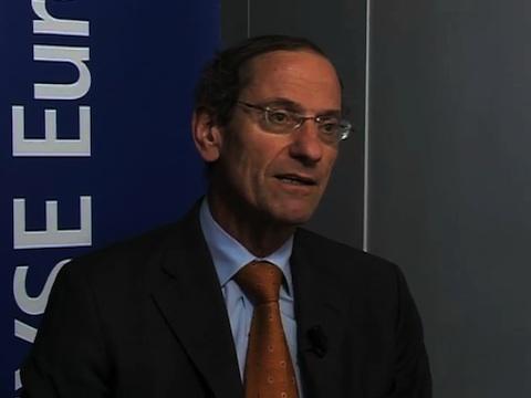 Xavier Mertens Administrateur Délégué Home Invest Belgium