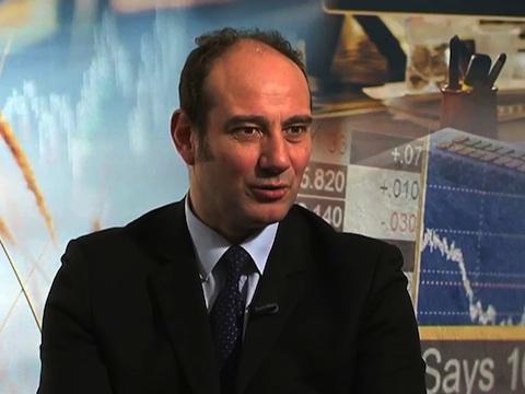 Louis Pestel Consultant Insti7