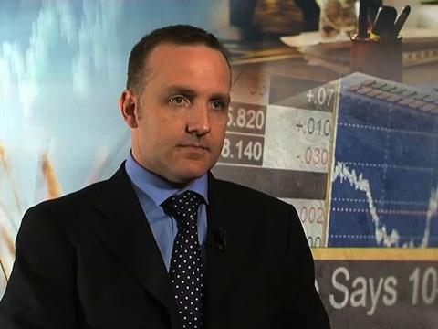 Bertrand Lamielle Directeur de la Gestion B*Capital
