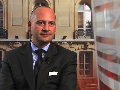 Jean-Marc Delfieux Gérant Tikehau Investment Management