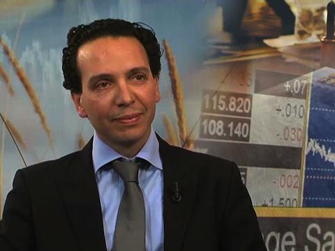 Olivier Younès Associé Casa Invest – Enseignant (HEC – Dauphine – CNAM)