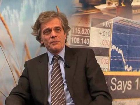 Interview d'Erick Rostagnat Directeur général en charge des Finances GL events sur les résultats annuels 2009