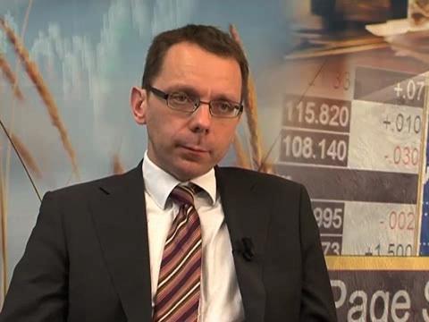 Interview de Marc Bidou Pdg de Maximiles sur les résultats annuels 2009