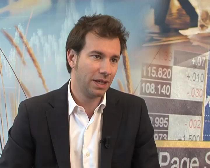 Mathieu Plane Economiste OFCE : Interview du 19 mai 2010 sur l'actualité économique