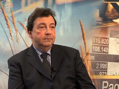 Jean-Maurice Fritsch Président du Directoire Osiatis : Interview du 20 mai 2010