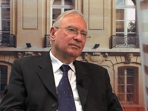 Jean-Bernard Guyon Vice-Président Commodities Asset Management : Interview du 28 mai 2010