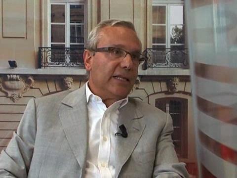 Jean-Philippe Lahana Président JPL Finances : Interview du 6 septembre 2010