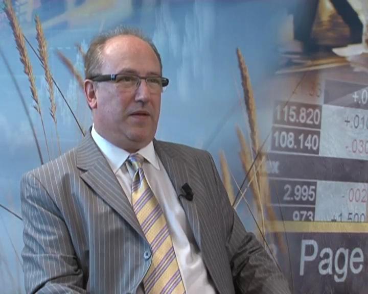 Philippe Forni Directeur Général Camgestion : Interview du 14 juin 2010