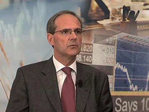 Vincent Guenzi Directeur de la Stratégie Cholet Dupont : Interview du 25 mars 2011