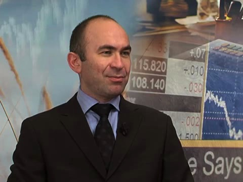 Bernard Aybran Directeur Multigestion Invesco AM : Interview du 25 novembre 2011