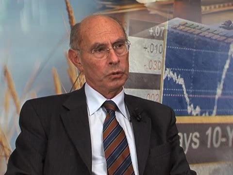 Jean-Pierre Gorgé Président Auplata : Interview du 15 décembre 2010