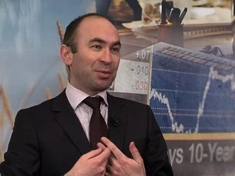 Bernard Aybran Directeur de la Multigestion Invesco AM