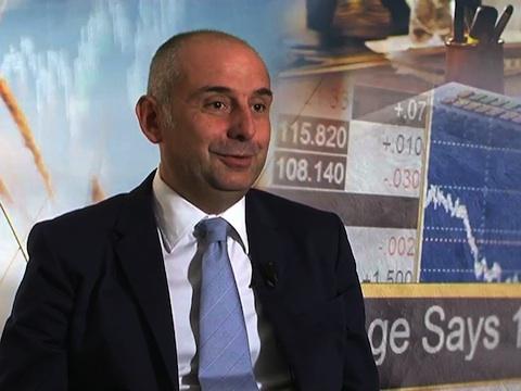 Interview de Dominique Pautrat Directeur Général Pharmagest sur les résultats semestriels 2012