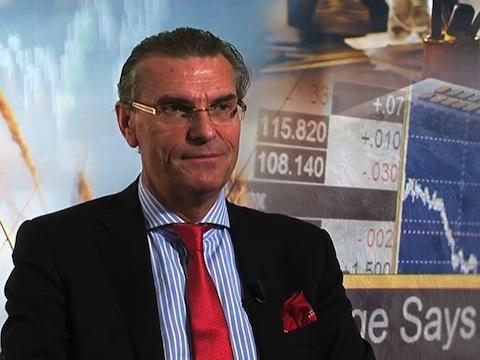Interview de Rémy Lesguer Président du Directoire Vet'affaires sur les résultats semestriels 2012
