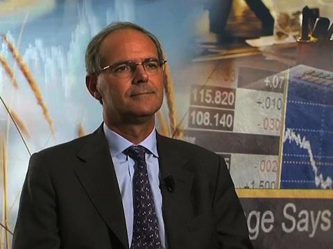 Bourse – Economie avec Vincent Guenzi Directeur de la Stratégie Cholet Dupont
