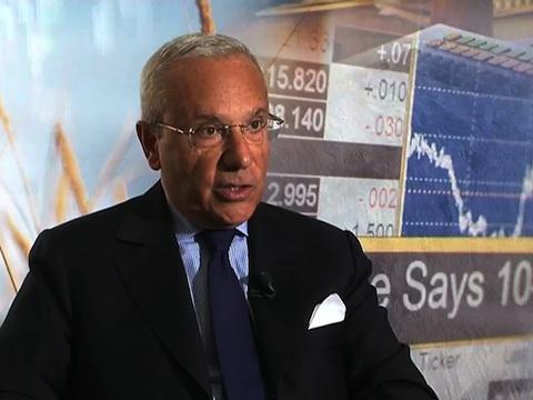 Bourse : Interview de Jean-Philippe Lahana Président JPL Finances
