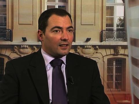 Marchés obligataires : Interview de Jérôme Broustra Responsable Gestion Taux chez AXA IM
