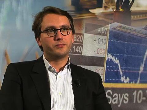 Bourse – Marchés : Interview de Grégory Moore Gérant Montségur Finance