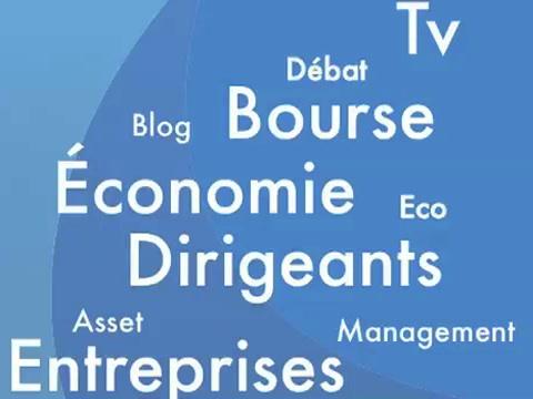 Forum de l'Investissement 2012 : Les épargnants témoignent