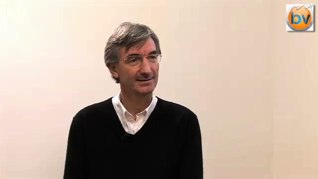 Interview de Lionel Habasque Directeur Général Voyageurs du Monde