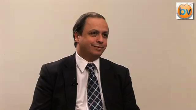 Interview de Philippe Bouaziz Pdg de Prodware