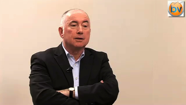 Interview d'Yves Revol Pdg de Clasquin