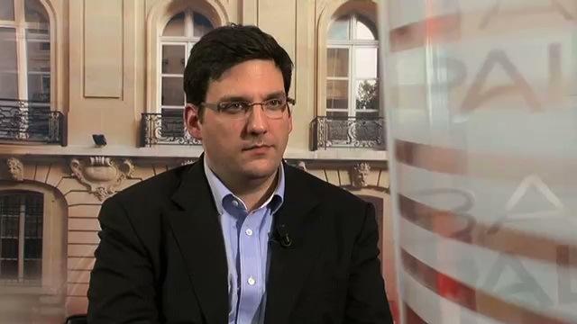 E-commerce : Interview d'Olivier de la Clergerie Directeur Général Ldlc.com