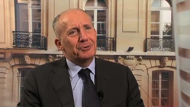 Interview de Philippe Joffard Pdg du Groupe Lafuma : Actualités : Cession de Le Chameau, restructuration d'Oxbow, marque d'intérêt autour de Lafuma...
