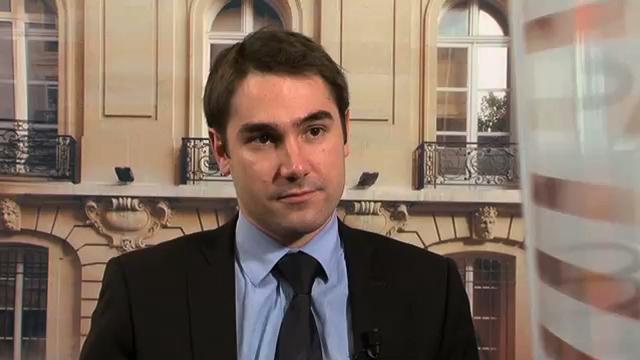 Investissement PME : Interview de Mathieu Cornieti Président de BAC Partenaires