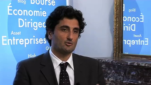 Bourse – Stratégie : Interview de Michaël Lévy Gérant chez 360 AM