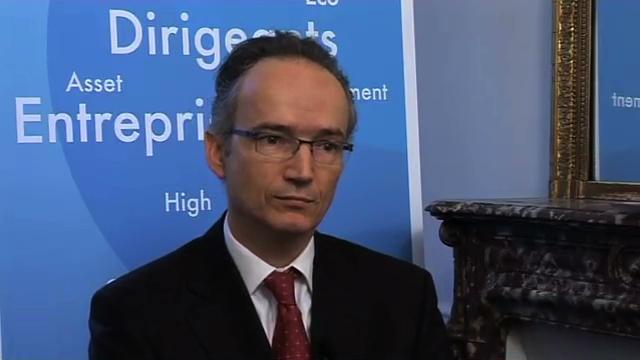 Marchés – Finance quantitative : Interview de Jean-Marc Divoux Directeur Général de Financecom AM