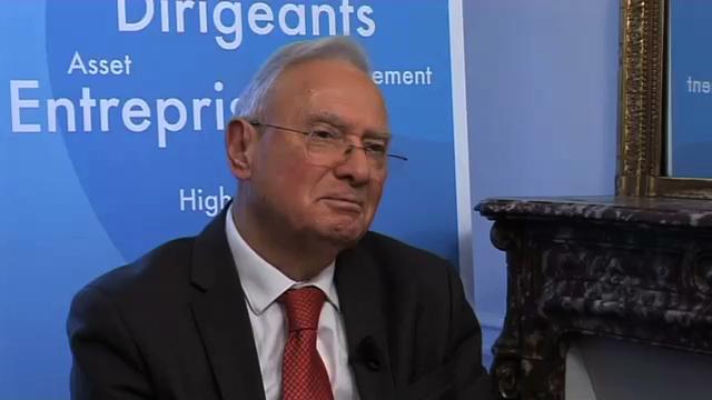 Matières Premières : Interview de Jean-Bernard Guyon Directeur des Investissement Metalvalue Advisors