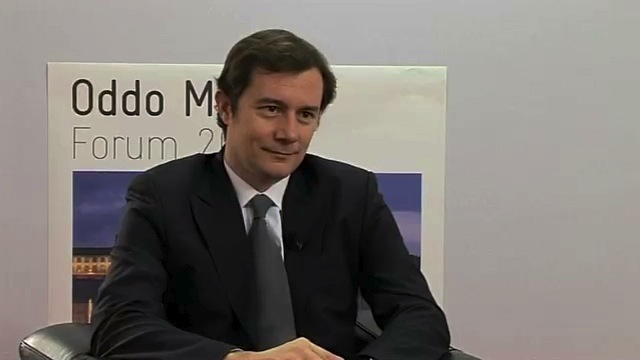 Interview de Thibaut Munier Directeur Général de 1000mercis (Stratégie et perspectives 2013)