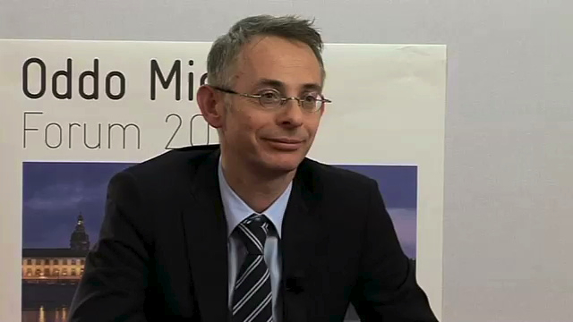 Interview de Nicolas Valtille Directeur Général Akka Technologies : Stratégie et perspectives