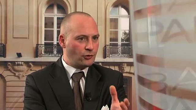 Marchés – Taux : Interview de Jean-Marc Delfieux Gérant Tikehau Investment Management
