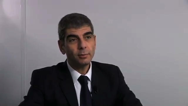 Résultats 2012 : Interview de Bruno Benoliel Directeur Général Délégué Alten