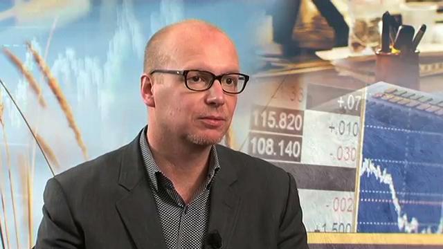 Résultats annuels 2012 : Interview de Raphaël Zier Pdg Netbooster
