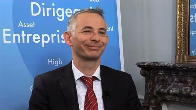 Résultats annuels 2012 : Interview de Nicolas Valtille Directeur Général Délégué Akka Technologies