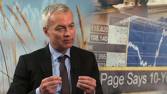 Introduction en Bourse : Interview de Didier Brédy Pdg Ekinops