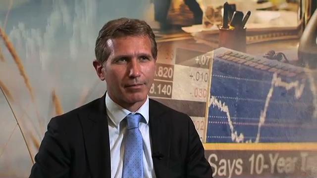 Marchés obligataires : Interview de Renaud Martin Responsable Gestion obligations convertibles Mirabaud AM