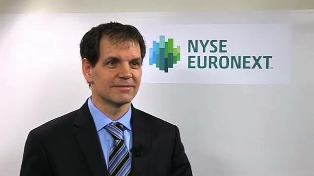 Cotation directe sur NYSE Euronext Paris : Interview de Jean-François Huc Directeur Général BioAmber