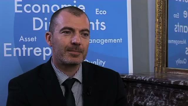 Immobilier neuf : Interview de Yoann Joubert Fondateur Réalités